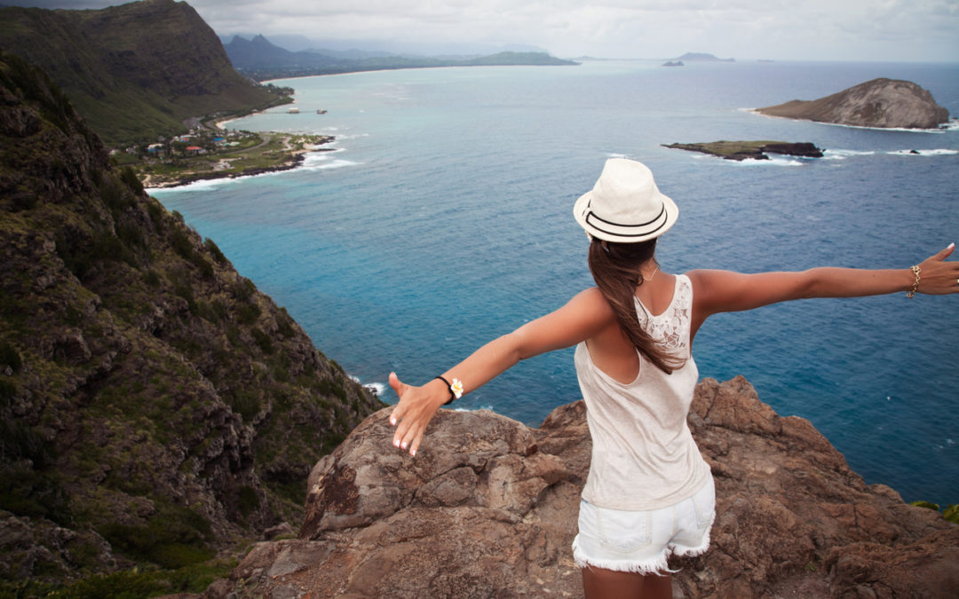 Don't Skip These Incredible 6 Things to Do in Oahu, Hawaii