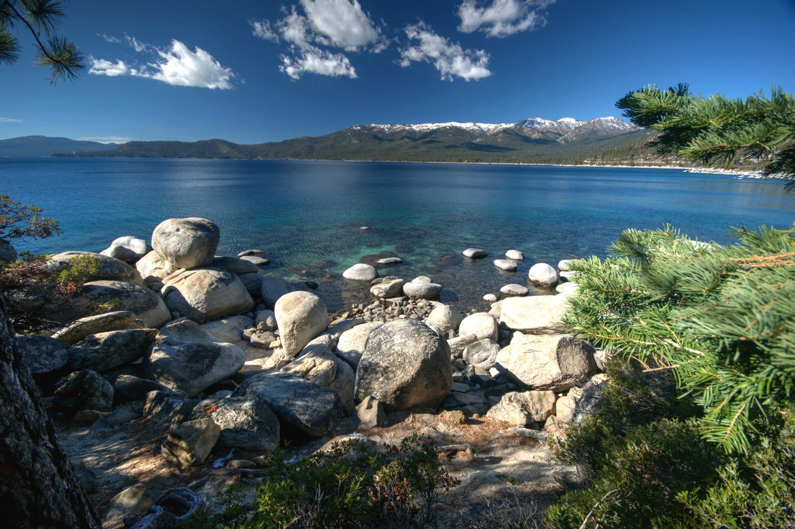 lake tahoe amtrak